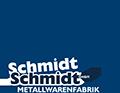 Schmidt GmbH Metallwarenfabrik
